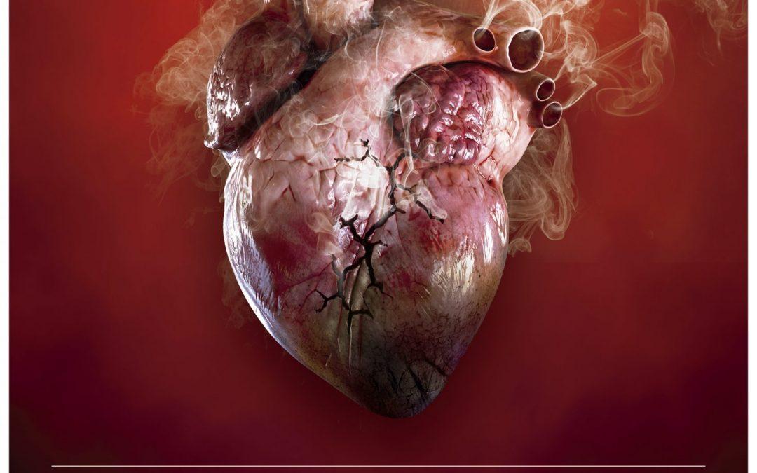 El plazo del I Certamen de Diseño de Carteles del 'Día Mundial Sin Tabaco: Tabaco y cardiopatías' expira el 18 de mayo